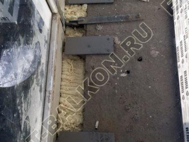 okna elinbalkon74 387x291 - Фасадное остекление. Коломенская 12