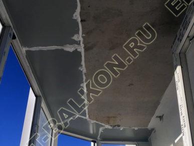 okna elinbalkon75 387x291 - Фасадное остекление. Коломенская 12