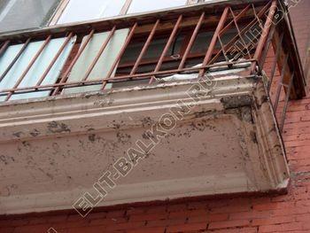 okna elinbalkon83 387x291 - Фото остекления одного балкона № 11