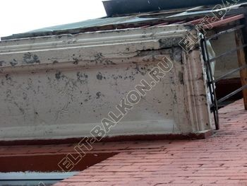okna elinbalkon84 387x291 - Фото остекления одного балкона № 11