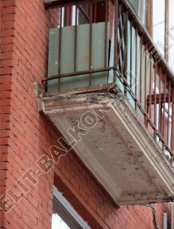 okna elinbalkon87 387x291 - Фото остекления одного балкона № 11