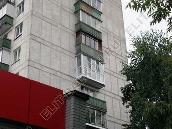 okna elinbalkon97 387x291 - Фото остекления одного балкона № 12