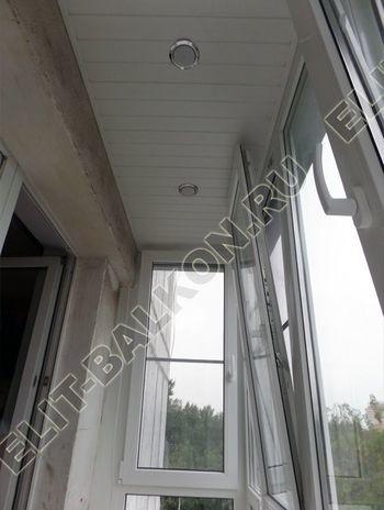 okna elinbalkon98 387x291 - Фото остекления одного балкона № 12