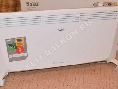 1 obogrevatel dlya balkona elektricheskiy ballu 1 1 387x291 - Напольный обогреватель «Ballu»