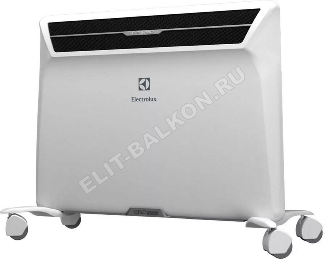 3 obogrevatel dlya balkona elektricheskiy elektrolux 1 - Electrolux - настенный обогреватель на балкон