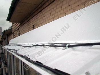 okna elinbalkon143 387x291 - Фото остекления одного балкона № 14