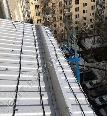 okna elinbalkon144 387x291 - Фото остекления одного балкона № 14