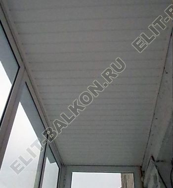 okna elinbalkon145 387x291 - Фото остекления одного балкона № 14