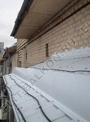 okna elinbalkon147 387x291 - Фото остекления одного балкона № 14