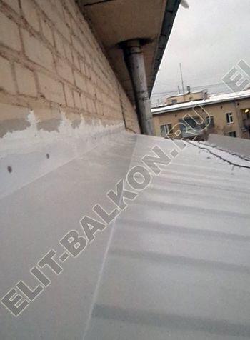 okna elinbalkon149 387x291 - Фото остекления одного балкона № 14