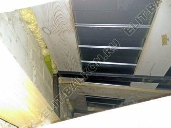 okna elinbalkon152 387x291 - Фото остекления одного балкона № 14