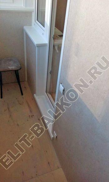 okna elinbalkon156 387x291 - Фото остекления одного балкона № 15