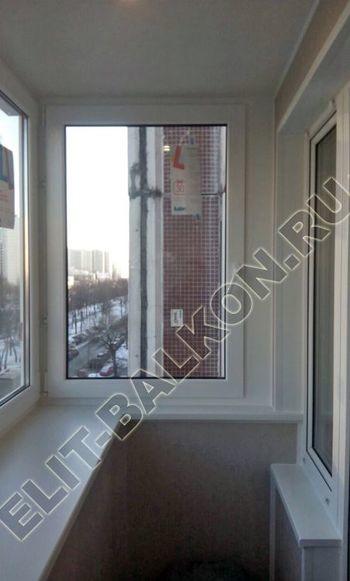 okna elinbalkon157 387x291 - Фото остекления одного балкона № 15