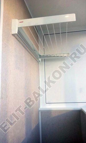 okna elinbalkon158 387x291 - Фото остекления одного балкона № 15