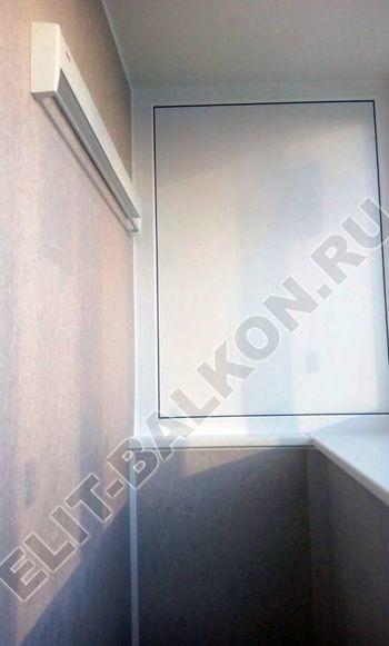 okna elinbalkon160 387x291 - Фото остекления одного балкона № 15