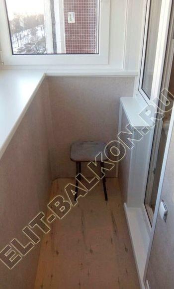 okna elinbalkon161 387x291 - Фото остекления одного балкона № 15