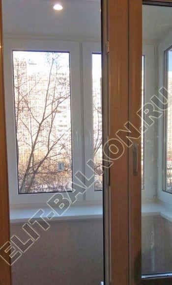 okna elinbalkon162 387x291 - Фото остекления одного балкона № 15