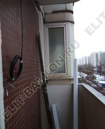 okna elinbalkon163 387x291 - Фото остекления одного балкона № 15