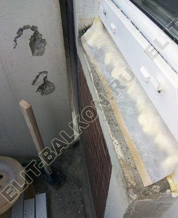 okna elinbalkon165 387x291 - Фото остекления одного балкона № 15