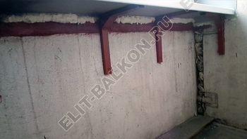 okna elinbalkon168 387x291 - Фото остекления одного балкона № 16