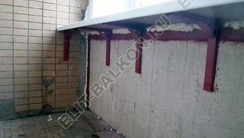 okna elinbalkon171 387x291 - Фото остекления одного балкона № 16