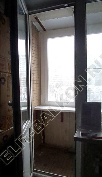 okna elinbalkon172 387x291 - Фото остекления одного балкона № 16