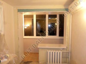 okna elinbalkon173 387x291 - Фото остекления одного балкона № 17