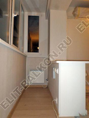 okna elinbalkon174 387x291 - Фото остекления одного балкона № 17