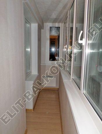 okna elinbalkon175 387x291 - Фото остекления одного балкона № 17