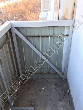 okna elinbalkon176 387x291 - Фото остекления одного балкона № 17