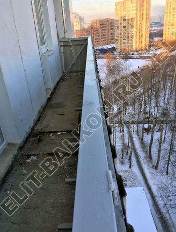 okna elinbalkon177 387x291 - Фото остекления одного балкона № 17
