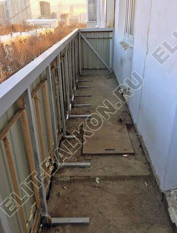 okna elinbalkon179 387x291 - Фото остекления одного балкона № 17