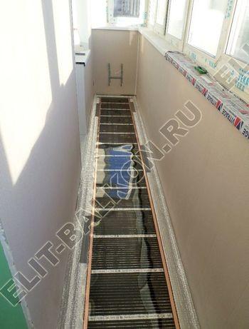okna elinbalkon180 387x291 - Фото остекления одного балкона № 17