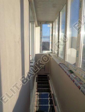 okna elinbalkon181 387x291 - Фото остекления одного балкона № 17