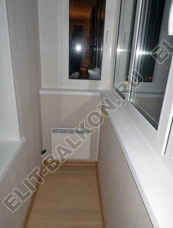 okna elinbalkon182 387x291 - Фото остекления одного балкона № 17