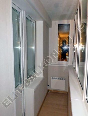 okna elinbalkon183 387x291 - Фото остекления одного балкона № 17