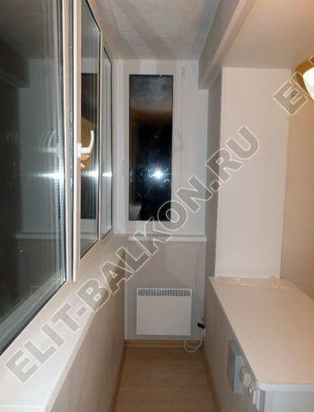 okna elinbalkon184 387x291 - Фото остекления одного балкона № 17