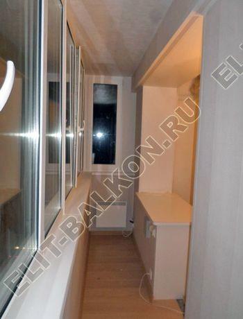 okna elinbalkon185 387x291 - Фото остекления одного балкона № 17