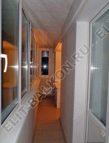 okna elinbalkon186 387x291 - Фото остекления одного балкона № 17