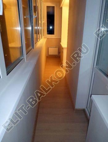 okna elinbalkon187 387x291 - Фото остекления одного балкона № 17