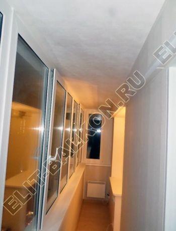 okna elinbalkon188 387x291 - Фото остекления одного балкона № 17