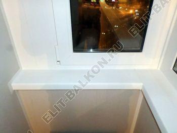 okna elinbalkon191 387x291 - Фото остекления одного балкона № 17