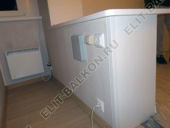 okna elinbalkon193 387x291 - Фото остекления одного балкона № 17