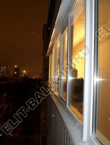 okna elinbalkon194 387x291 - Фото остекления одного балкона № 17