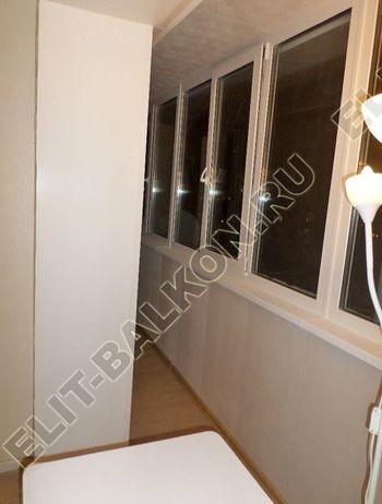 okna elinbalkon195 387x291 - Фото остекления одного балкона № 17