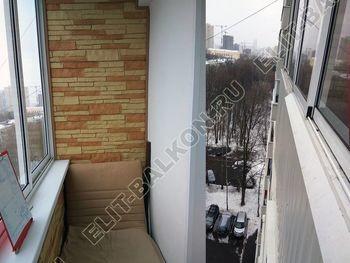 okna elinbalkon197 387x291 - Фото остекления одного балкона № 17
