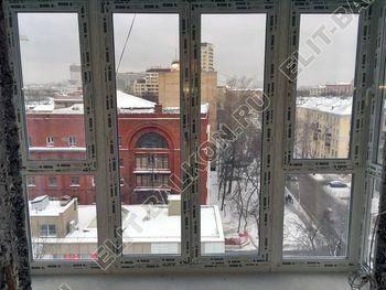 okna elinbalkon199 387x291 - Фото остекления одного балкона № 18