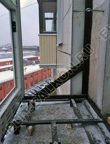 okna elinbalkon201 387x291 - Фото остекления одного балкона № 18