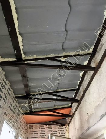 okna elinbalkon202 387x291 - Фото остекления одного балкона № 18