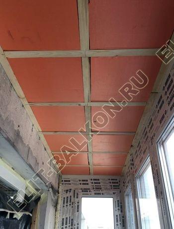 okna elinbalkon203 387x291 - Фото остекления одного балкона № 18